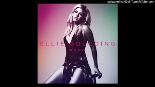 (REQUEST)(3D AUDIO!!!)Ellie Goulding-Burn(USE HEADPHONES!!!)