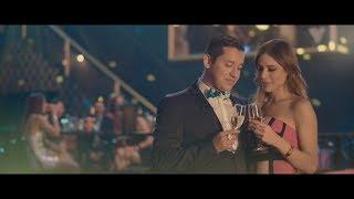 Maximo Grado - Me Enamore (Video Oficial)