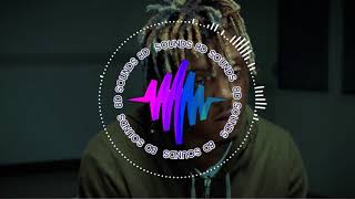 Juice WRLD - Hurt Me | 8D SOUNDS