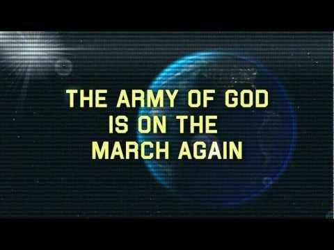 on-the-march-hillsong-kids-lyrics-hd-chris-christian