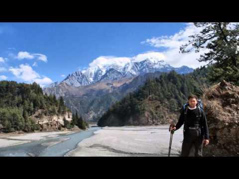 RE-MI in NEPAL 15