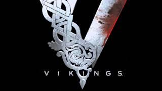 Vikings - Episode 8 - Sacrifice Soundtrack HQ/HD