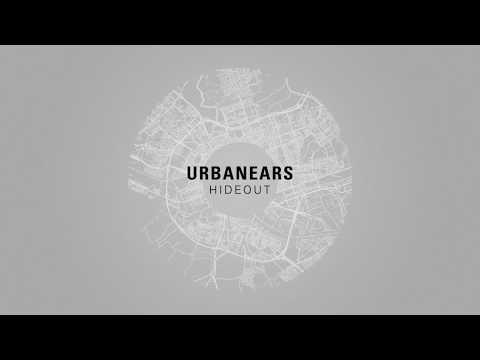 Urbanears Hideout 2017 - Clone Record Store