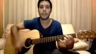 Raphael Moura - Os Corações não são Iguais (Cover)