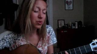 "Miriam Speyer - ""Dindi"" by Jobim"