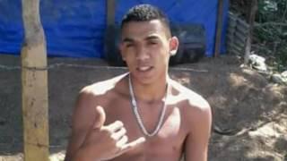 MC Cabelinho Ôooo Dg [2017]
