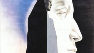 "Jorge Palma - ""Ainda há estrelas no teu olhar (II)"" do disco ""Té Já"" (LP 1977)"