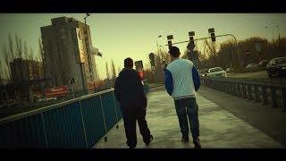 Realityka - Patrzę w tył (Official video) (prod. Lema)