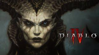 Diablo IV – Anuncio Cinemático – Por Tres Vendrán