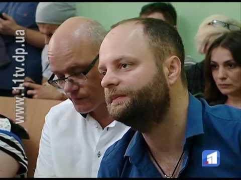 Суд відпустив на волю водія, який скоїв смертельну ДТП