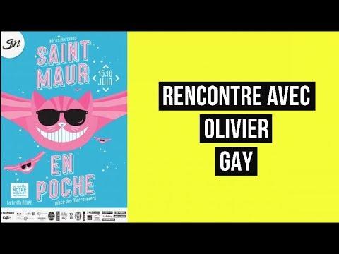 Vidéo de Olivier Gay