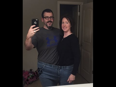 Tyler Cartwright, Ketogains expert - 288 LBS LOST with KETOGENIC DIET and LIFESTYLE