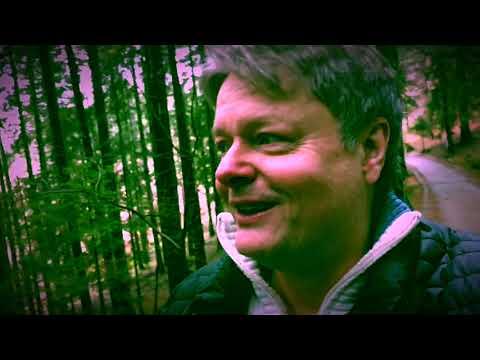 Pozdravení z MARIÁNSKÉHO MÍSTA Turzovka na Štědrý den 2019 - Igor Chaun 💖