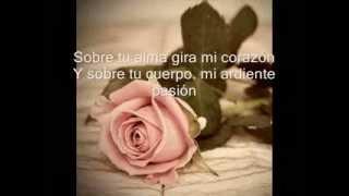 OJOS  COLOR SOL - CALLE 13 FT SILVIO RODRIGUEZ