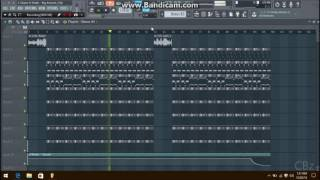 2 Chainz Ft Drake - Big Amount (Instrumental) remake