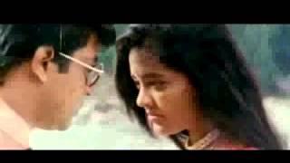 malare mounama tamil song width=