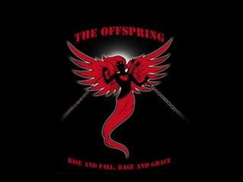 the-offspring-nothingtown-selfesteemsmash
