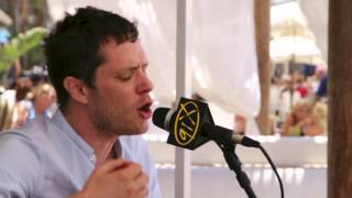 OK Go - The One Moment (acoustic) - Live at the WaveHouse