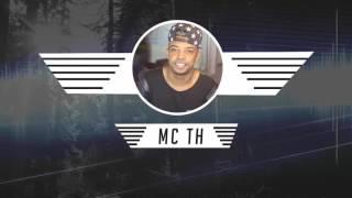 MC TH - Tampa do Danone [Recomendado]