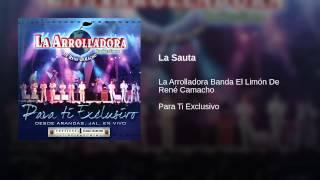 La Sauta (Live)