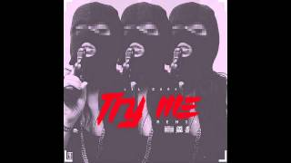 Lil durk- try me