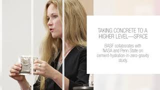 BASF's Latest Featured Articles