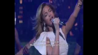 Beyoncé - Halo (Legendado)