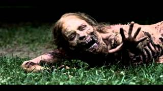 Zombie sound effects - zombie dying 1