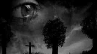 trauriges Lied (Abschied nehmen)