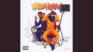 Dave - Wanna Know Remix (Feat Drake) Bass Boost Edit