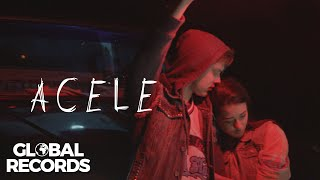 Carla's Dreams - Acele | Videoclip Oficial