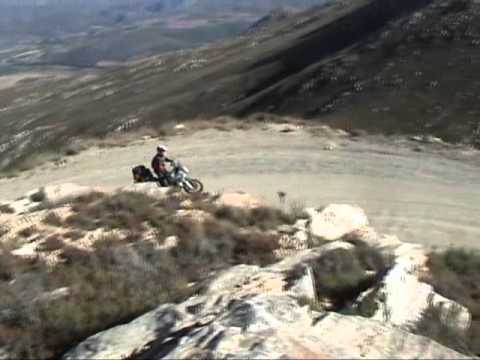 Bike Tour 2008 – Day 5