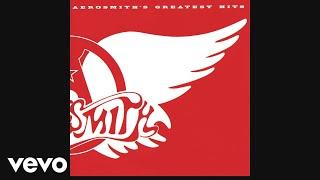 Aerosmith - Come Together (Audio)