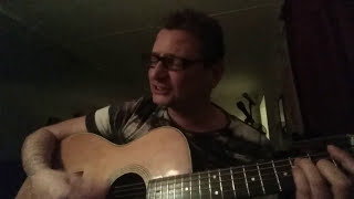 Armin van Buuren & Garibay - I Need You (City of Crows - acoustic cover)