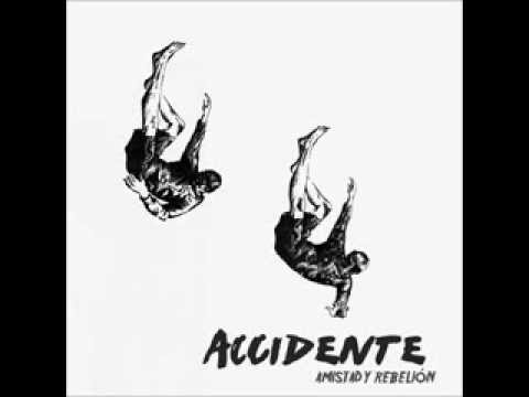 accidente-las-victorias-mas-bellas-naike4