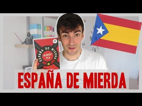 Vidéo de Albert Pla