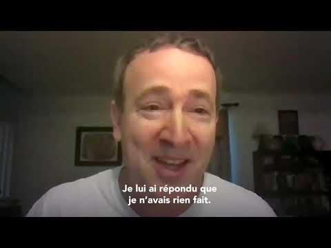 Vidéo de Ben Guterson