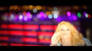 Juan Magan ft Paulina Rubio & DCS