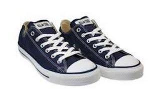 Chuck Taylor Walking Shoes For Men