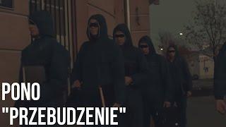 ★ Pono - Przebudzenie feat. ZuoZone, DJ DEF, prod. Szczur
