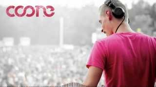 Coone - Love for the Game (Short Edit) + lyrics