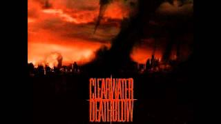 Clearwater Deathblow - Devil Behind The Wheel