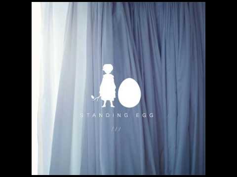 standing-egg-inst-standingegg-1465482251