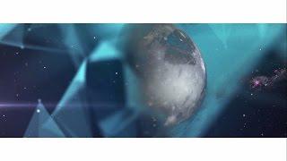 MR.EVEN x NOONE - FACCIAMO FINTA (PROD. EIEMGEI)