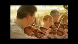 Vivaldi été presto (Minimat remix)