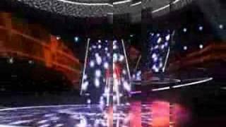Eurovision 1999 Croatia