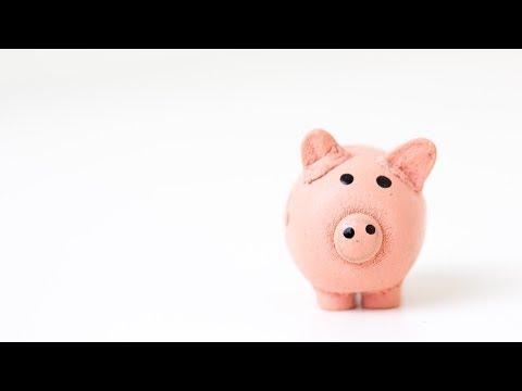 Økonomisk pessimisme gir prisfall // Entelios kraftkommentar uke 33