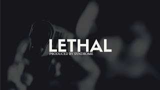 FREE Hopsin Type Beat / Lethal (Prod. Syndrome)