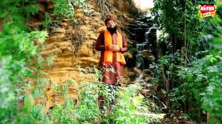 Saray Hind Ka Raja Mera khuwaja   Hafiz tahir Qadri   New Naat Album 2016 width=