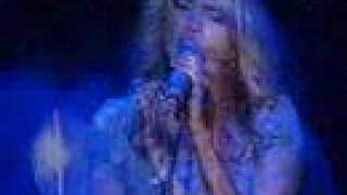 Carrie Underwood-I'll Stand By You
